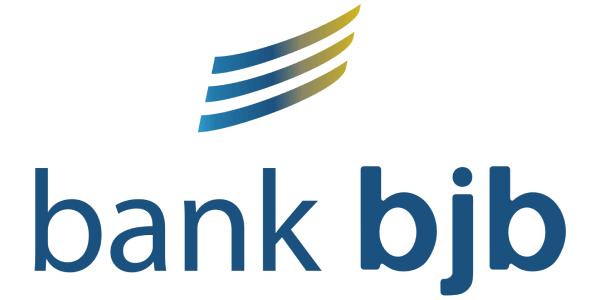 Logo bank bjb