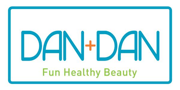 Logo DanDan